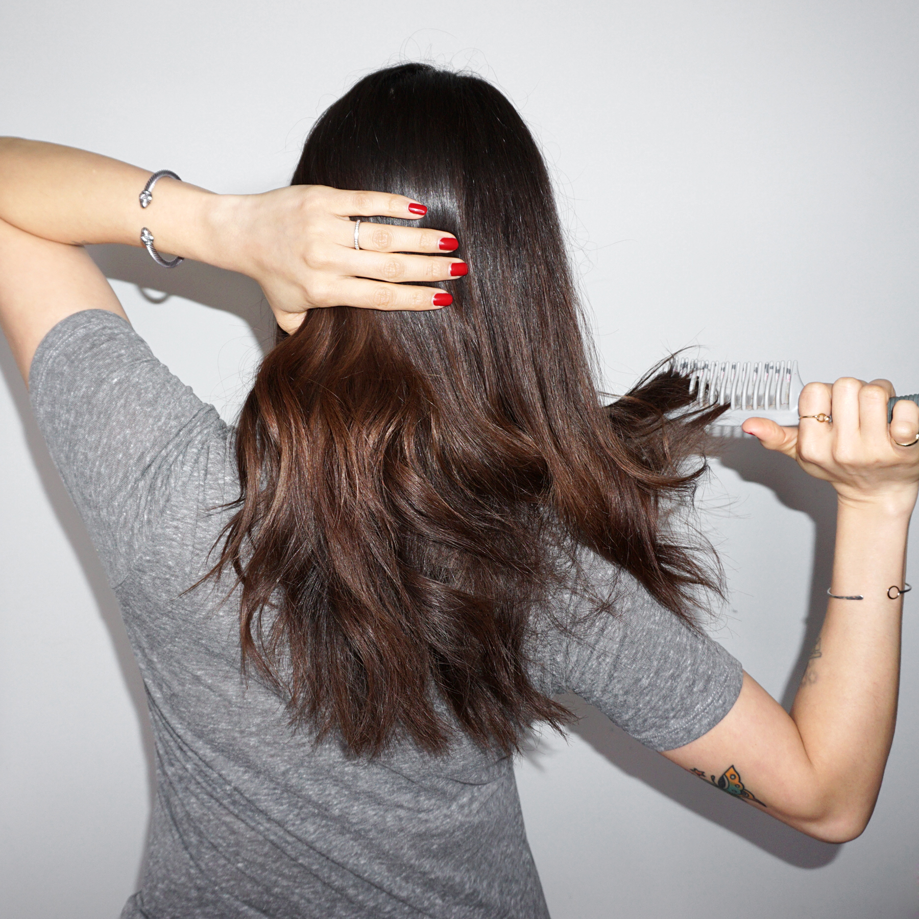 How to Combat Dry Winter Hair with Pantene Conditioner06707.jpg