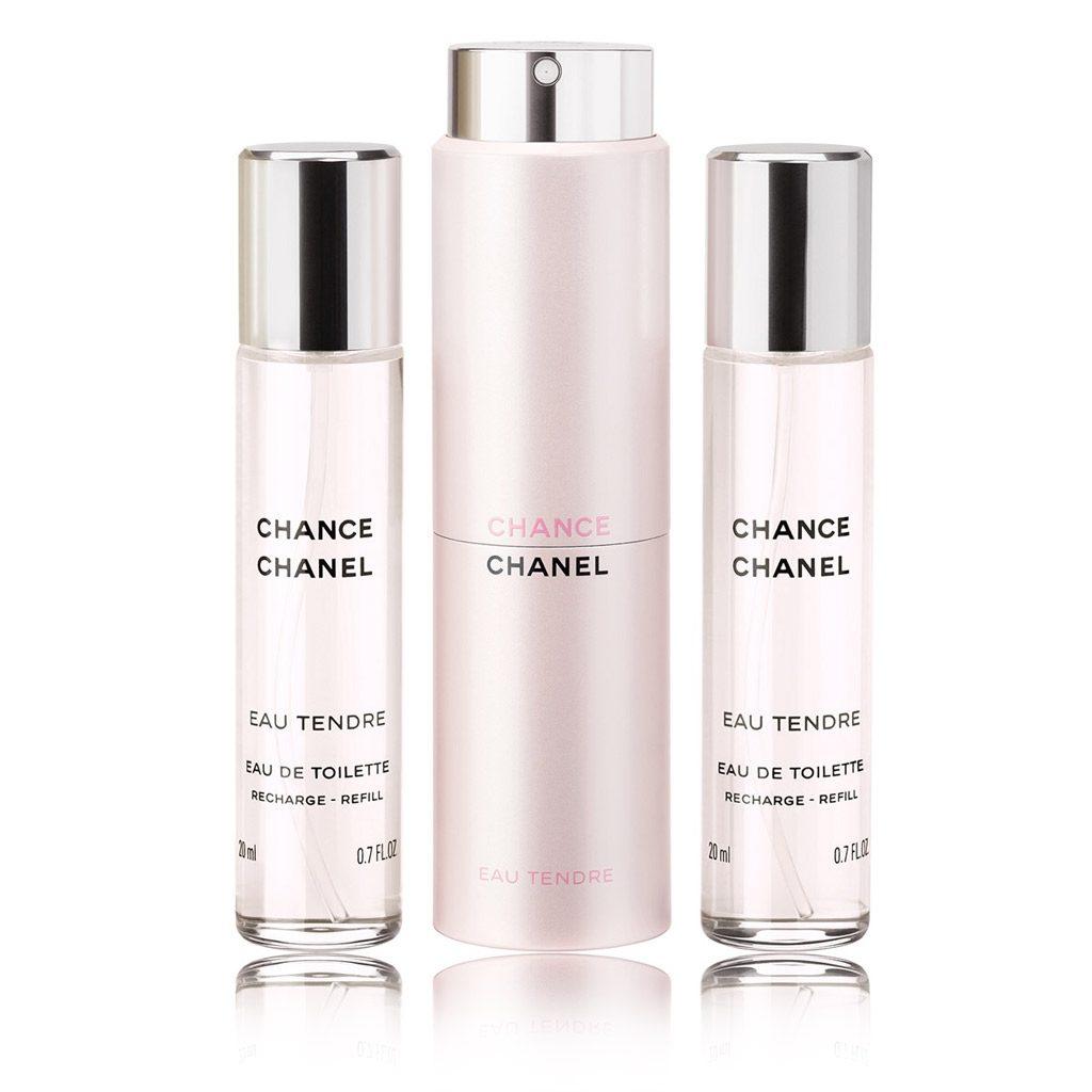 chance-eau-tendre-eau-de-toilette-twist-and-spray-3-x-20ml.3145891263008.jpg