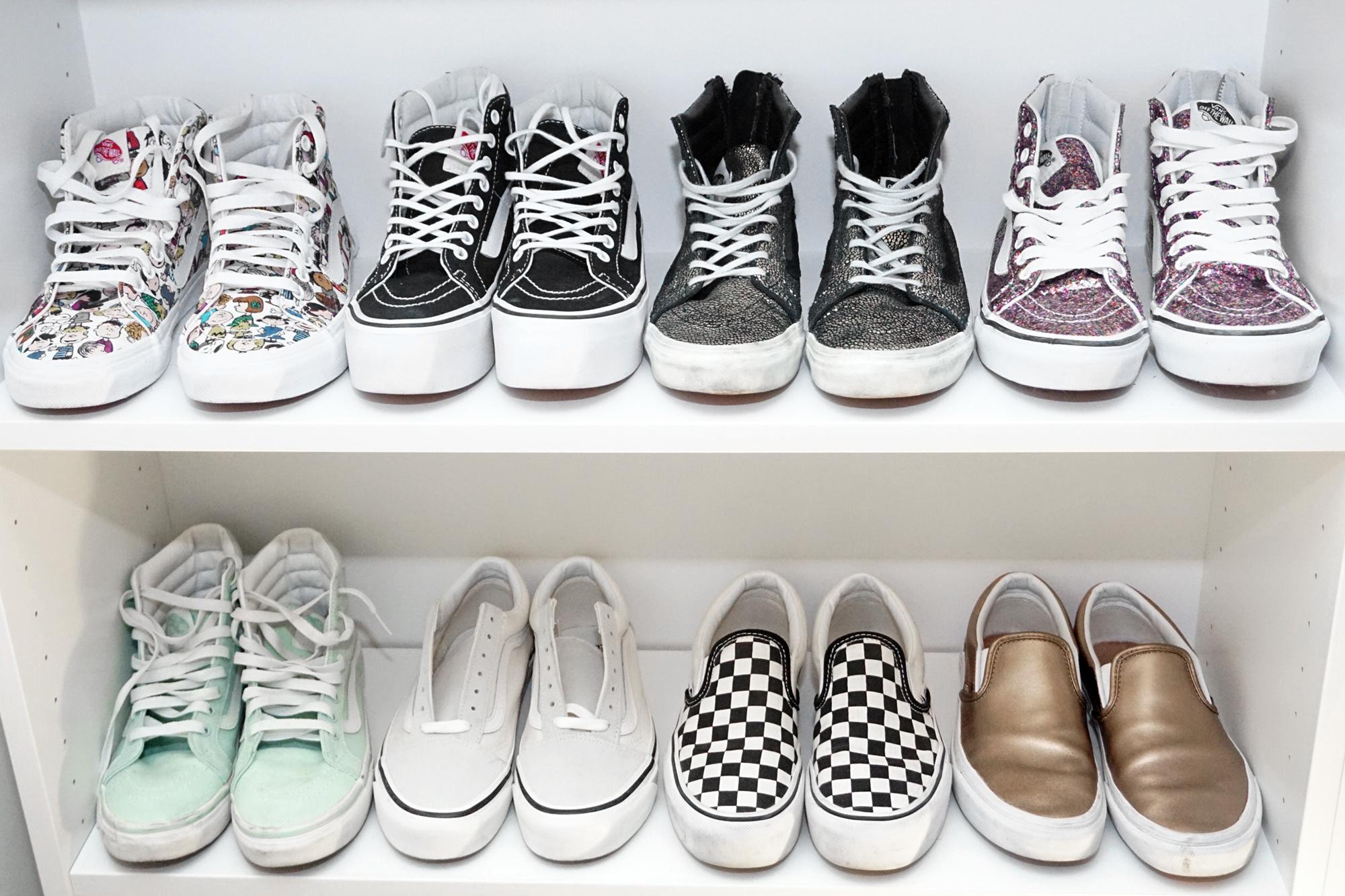 my vans sneaker collection - woahstyle.com -07750.jpg