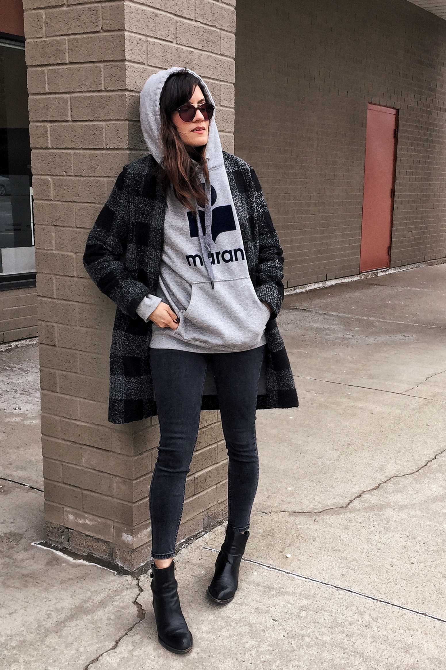 woahstyle.com - 365 outfits - day 2 spring 2018 - nathalie martin.jpg