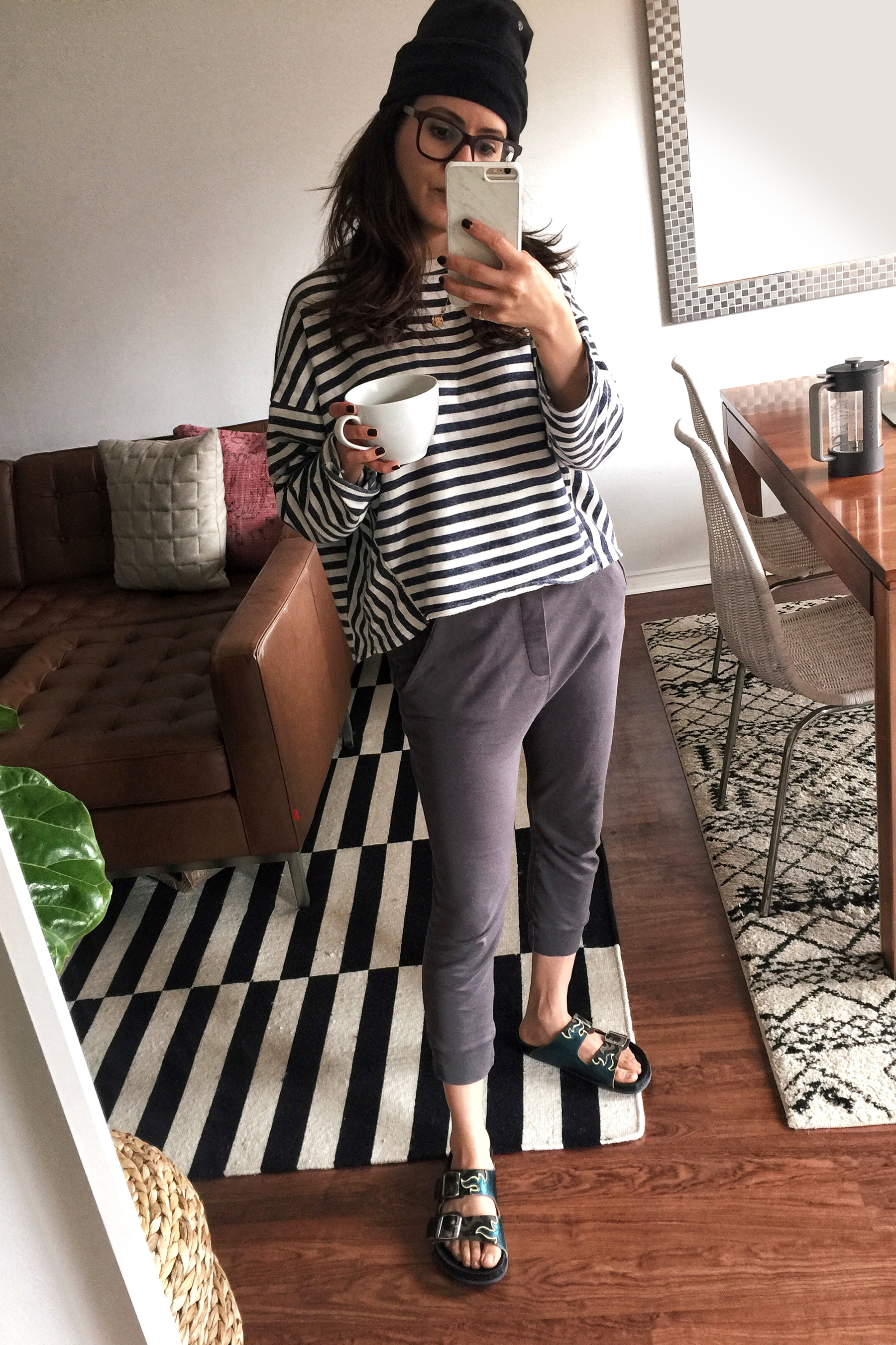 woahstyle.com - 365 outfits - day 3 spring 2018 - nathalie martin 01.jpg