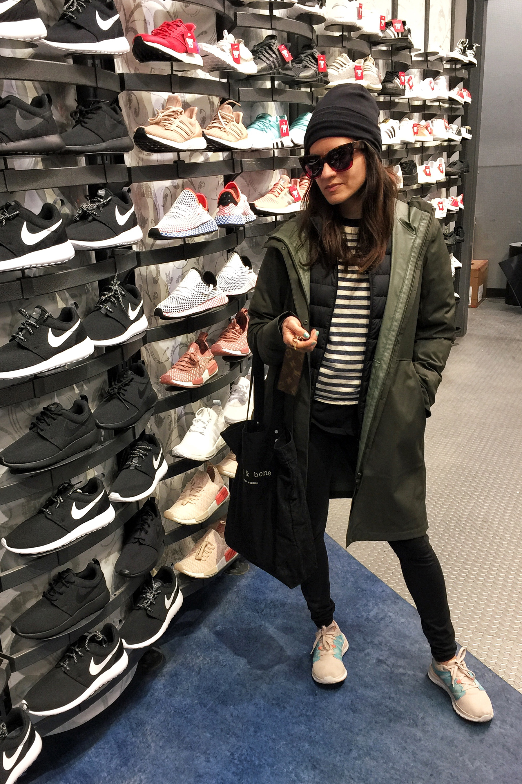 woahstyle.com - 365 outfits - day 5 - adidas deerupt sneakers spring 2018 - nathalie martin.jpg