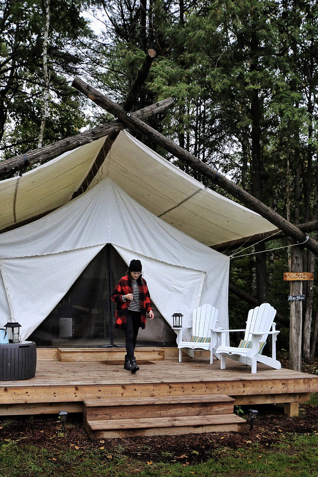 Whsipering Springs Glamping, Grafton, ON - photos by Nathalie Martin, woahstyle.com_0640.JPG