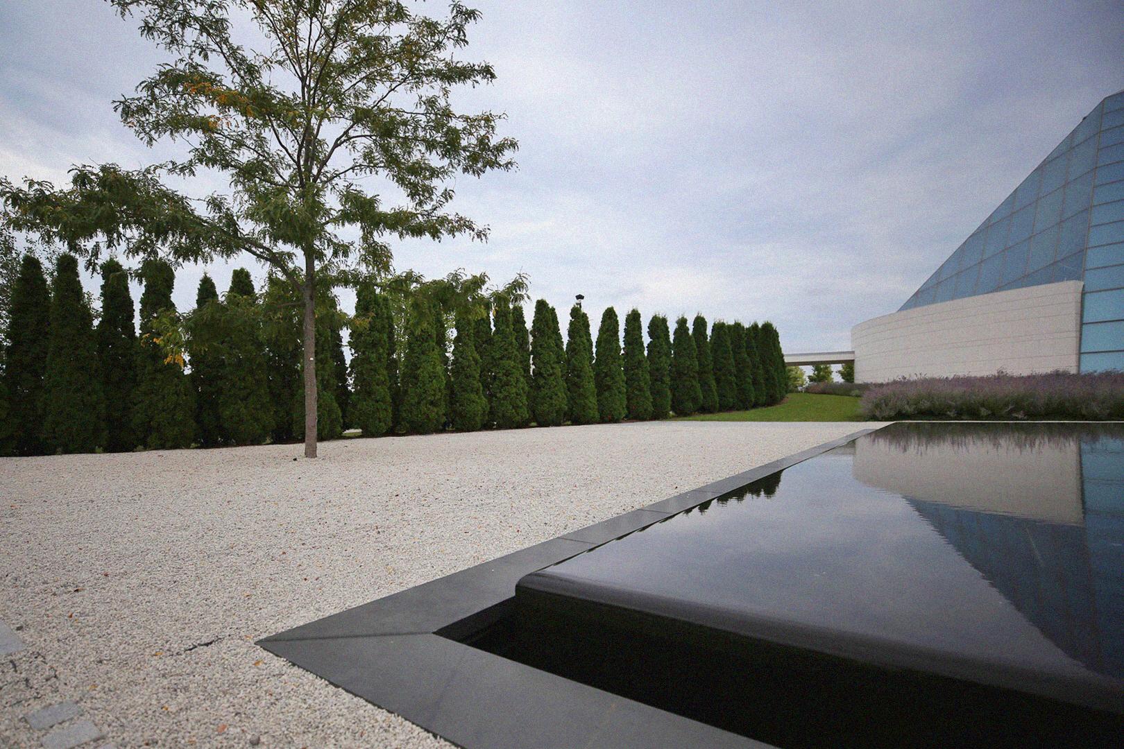 Aga Khan Museum - photos by woahstyle.com_9648.jpg