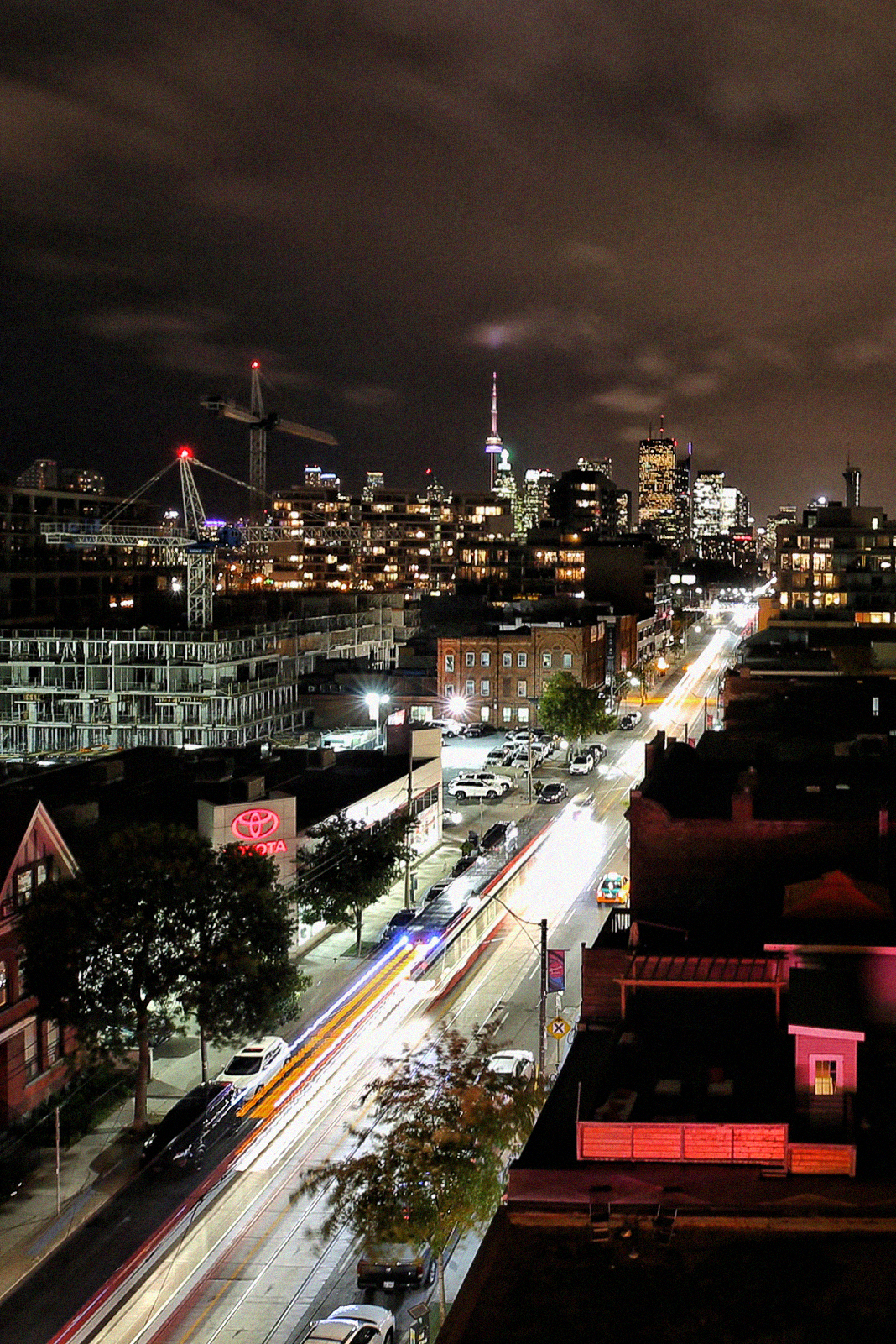 Rooftop view at the _9925.jpg
