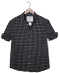 frank and eileen luke shirt black.jpg