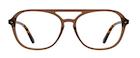 Bonlook Jerry aviator glasses.png