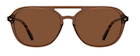Bonlook Jerry sunglasses