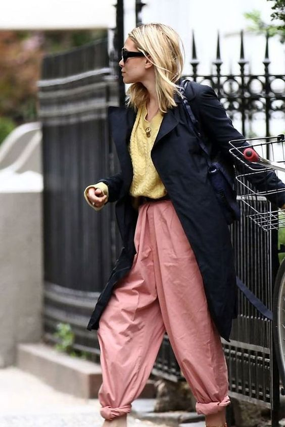 spring outfits - PINTEREST @woahstyle 6.jpg