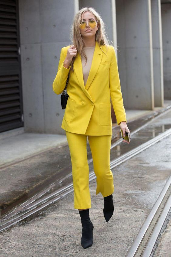spring outfits - PINTEREST @woahstyle 18.jpg