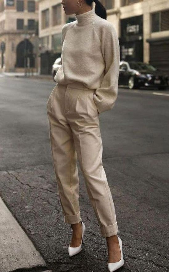 spring+outfits+-+PINTEREST+%40woahstyle+15.jpg