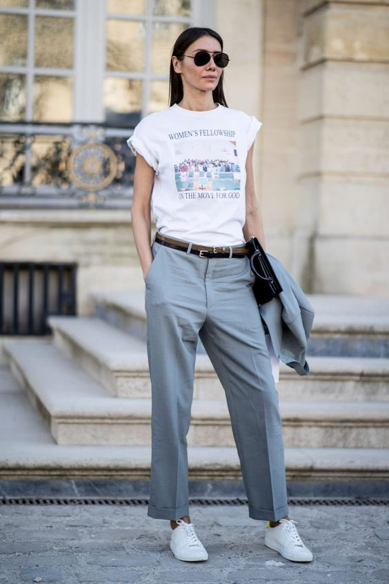 spring outfits - PINTEREST @woahstyle 14.jpg