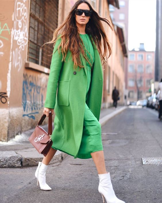 spring outfits - PINTEREST @woahstyle 17.jpg