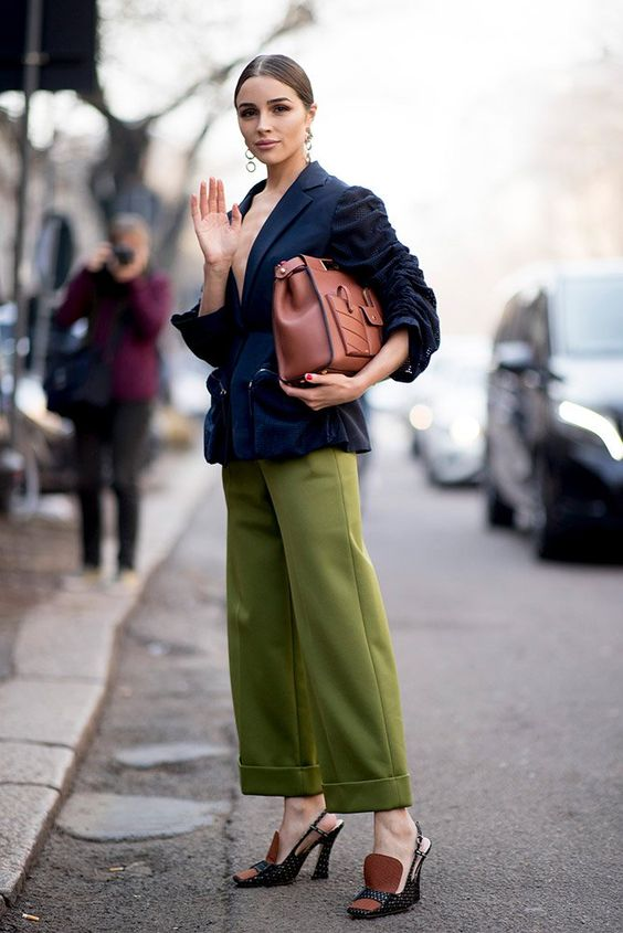 spring outfits - PINTEREST @woahstyle 20.jpg