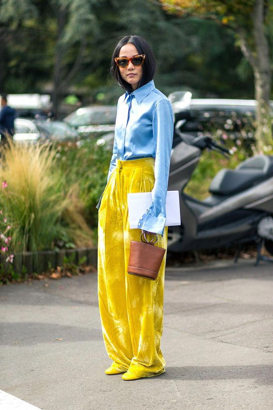 20 Street Style Inspired Outits to Try This Spring - woahstyle.com 20.jpg