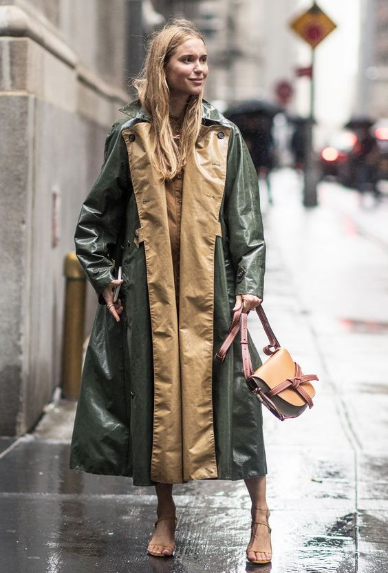 20 Street Style Inspired Outits to Try This Spring - woahstyle.com 9.jpg