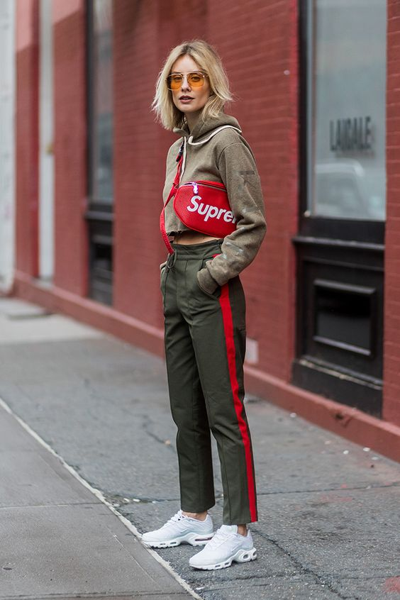 20 Street Style Inspired Outits to Try This Spring - woahstyle.com 4.jpg
