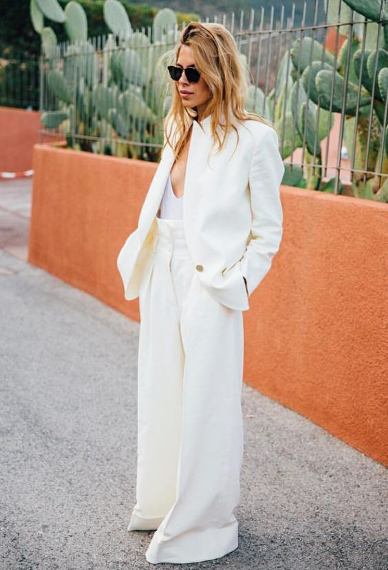 20 Street Style Inspired Outits to Try This Spring - woahstyle.com 3.jpg