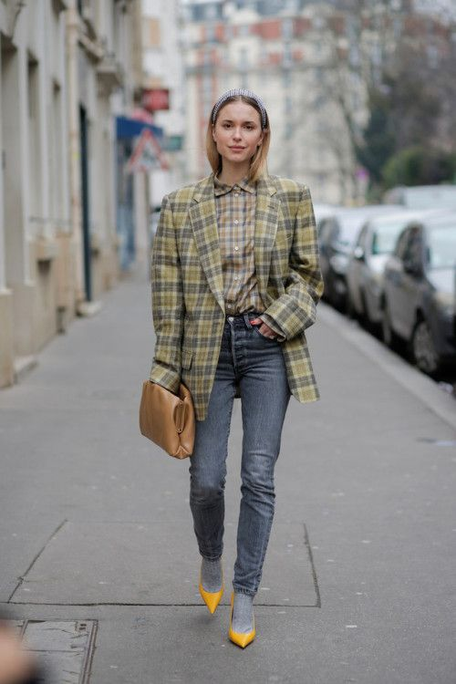 20 Street Style Inspired Outits to Try This Spring - woahstyle.com 5.jpg