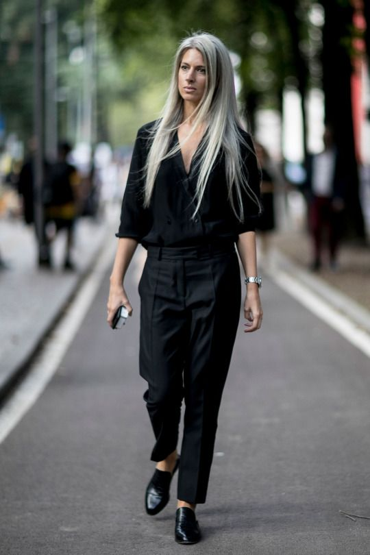 20 Street Style Inspired Outits to Try This Spring - woahstyle.com 11.jpg