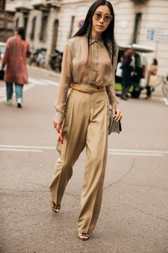 20 Street Style Inspired Outits to Try This Spring - woahstyle.com 13.jpg