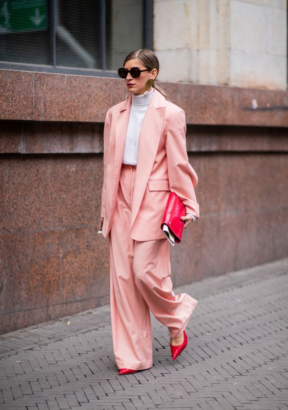 20 Street Style Inspired Outits to Try This Spring - woahstyle.com 15.jpg