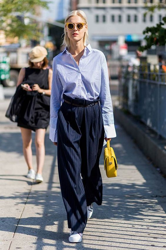 20 Street Style Inspired Outits to Try This Spring - woahstyle.com 14.jpg