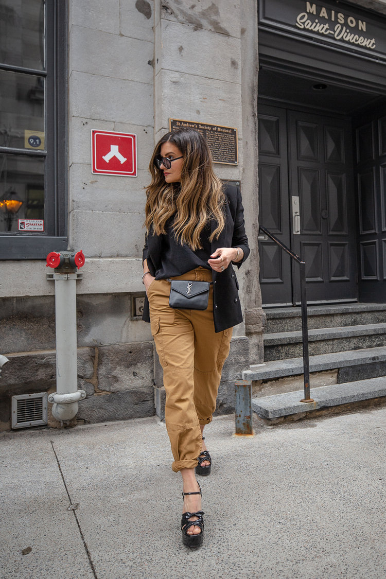 20 Outfit Ideas To Get You Through the week - woahstyle.com 5.jpg