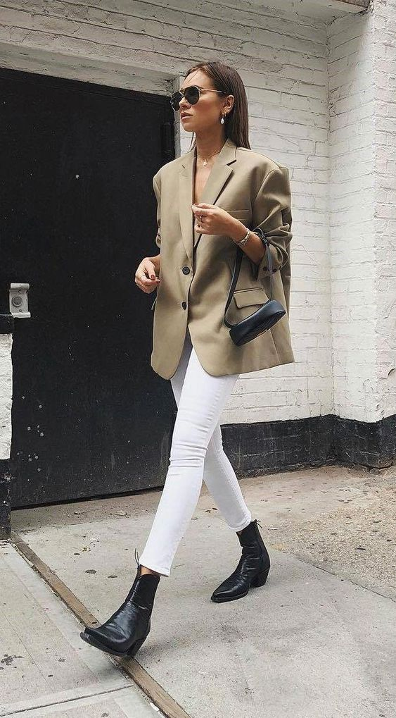 20 Outfit Ideas To Get You Through the week - woahstyle.com 13.jpg
