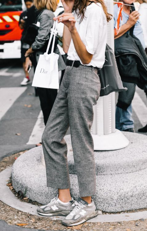 20 Outfit Ideas To Get You Through the week - woahstyle.com 15.jpg