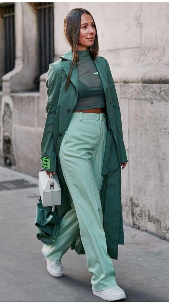 20 Outfit Ideas To Get You Through the week - woahstyle.com 18.jpg