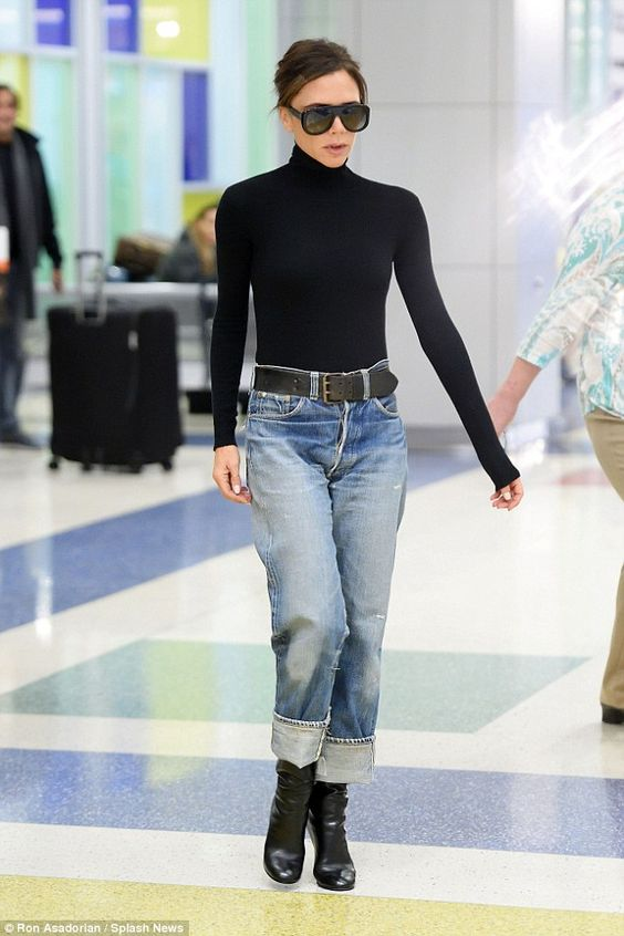 28 Of The Best Victoria Beckham Outfits 7.jpg