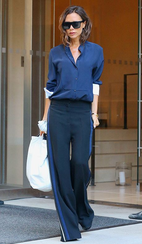 28 Of The Best Victoria Beckham Outfits 14.jpg