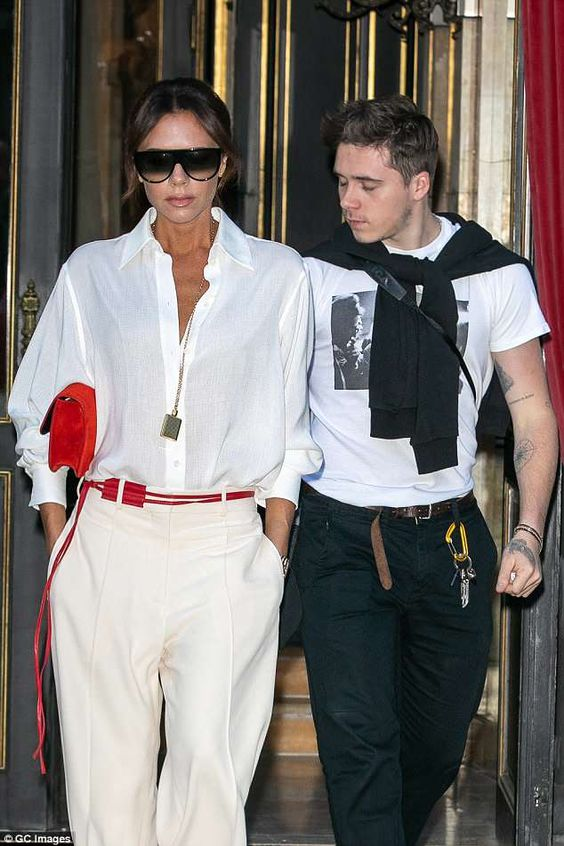 28 Of The Best Victoria Beckham Outfits 18.jpg