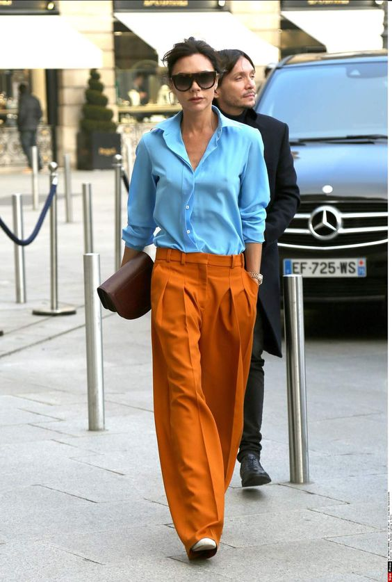 28 Of The Best Victoria Beckham Outfits 25.jpg
