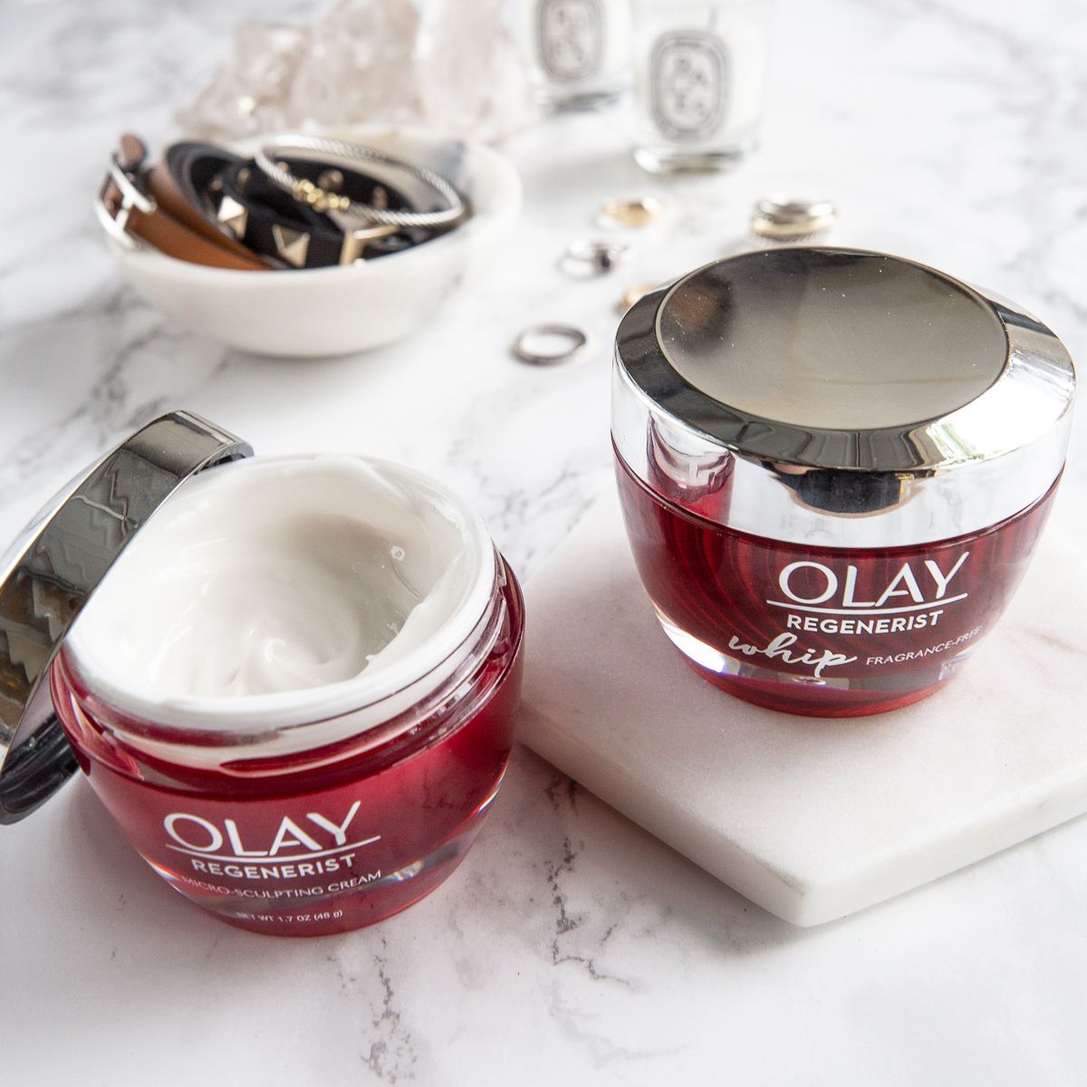 Nathalie Martin, HOW TO CHOOSE THE RIGHT MOISTURIZER FOR YOUR SKIN TYPE FEAT. OLAY_9547.jpg