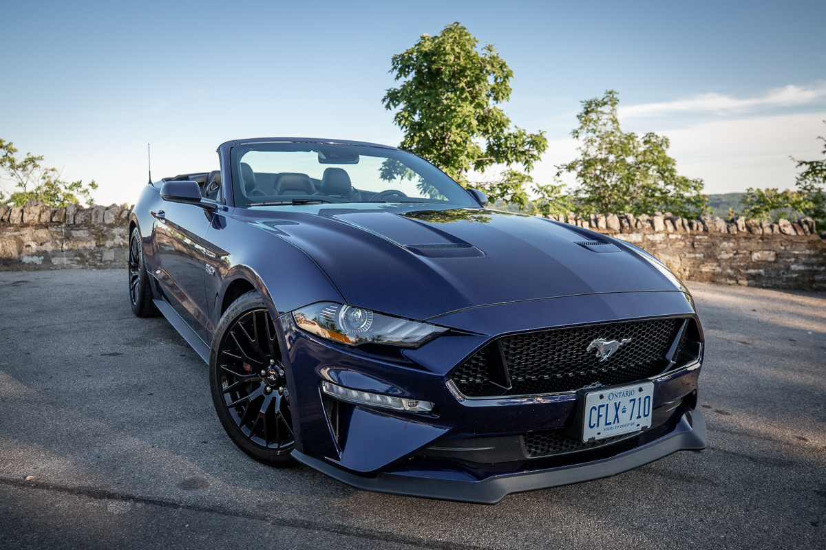 review, ford mustang GT 2019, nathalie and geoff martin, woahstyle.com_9954.jpg