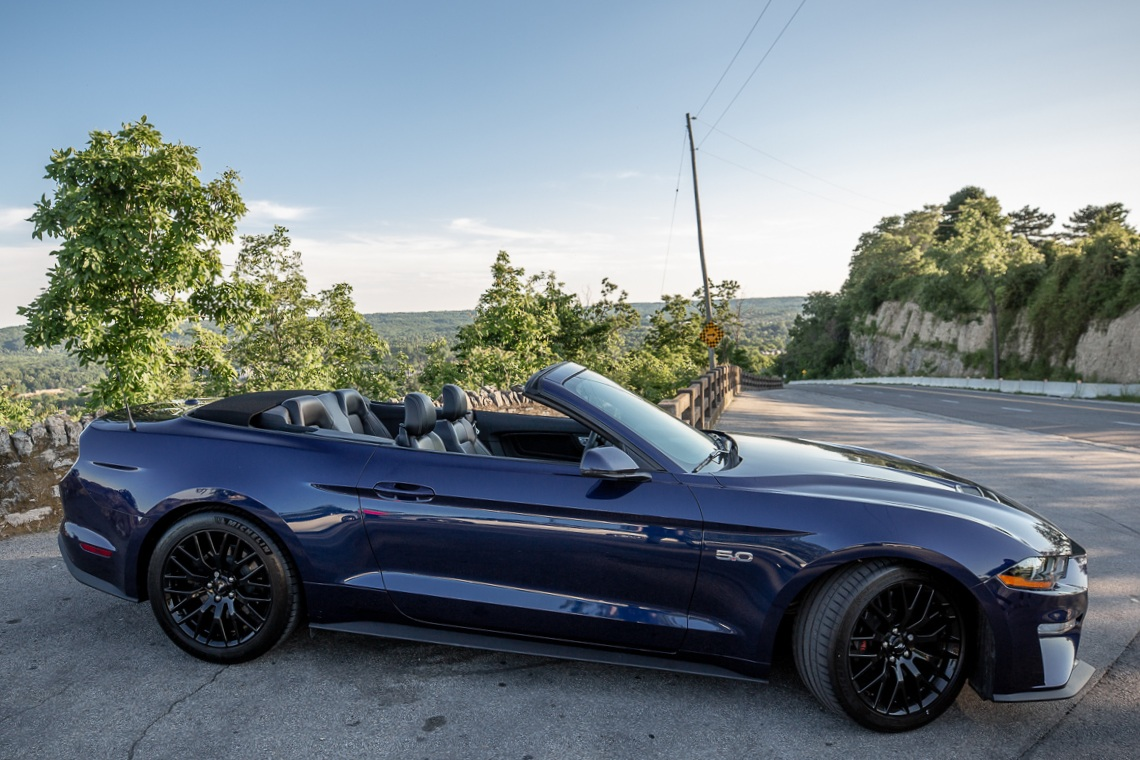 review, ford mustang GT 2019, nathalie and geoff martin, woahstyle.com_9974.jpg