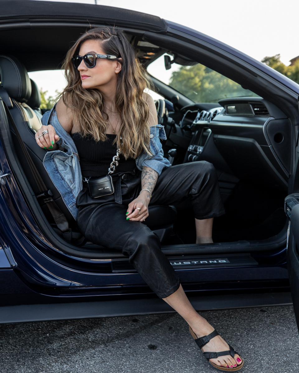 review, ford mustang GT 2019, nathalie and geoff martin, woahstyle.com_9899.jpg