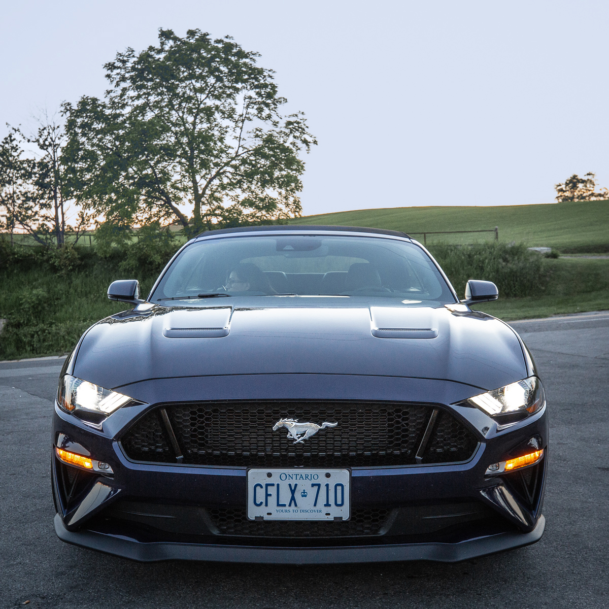 review, ford mustang GT 2019, nathalie and geoff martin, woahstyle.com_0404.jpg