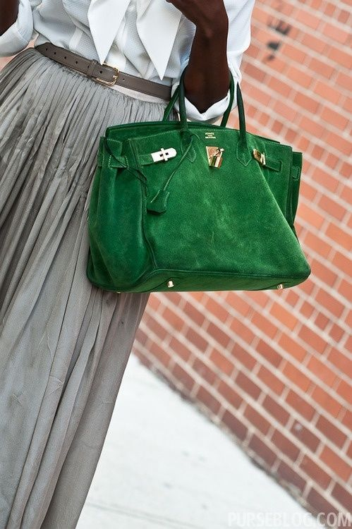 green hermes birkin bag.jpg