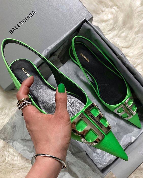 green outfit ideas - woahstyle.com @_nathaliemartin 3.jpg