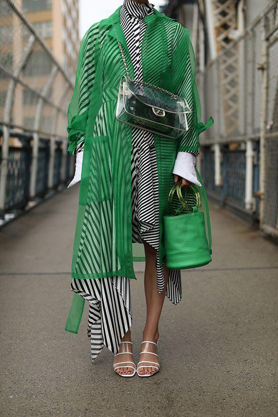 green outfit ideas - woahstyle.com @_nathaliemartin 4.jpg