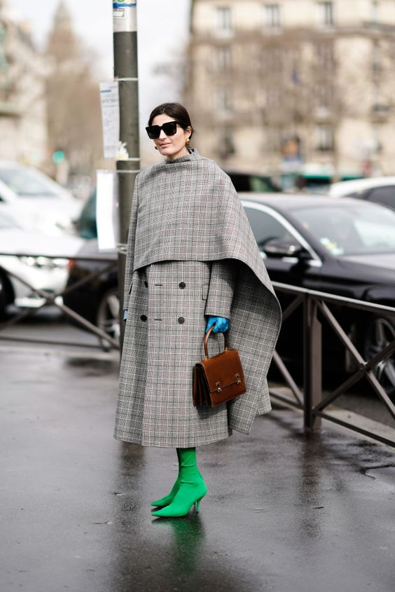 green shoes street style.jpg