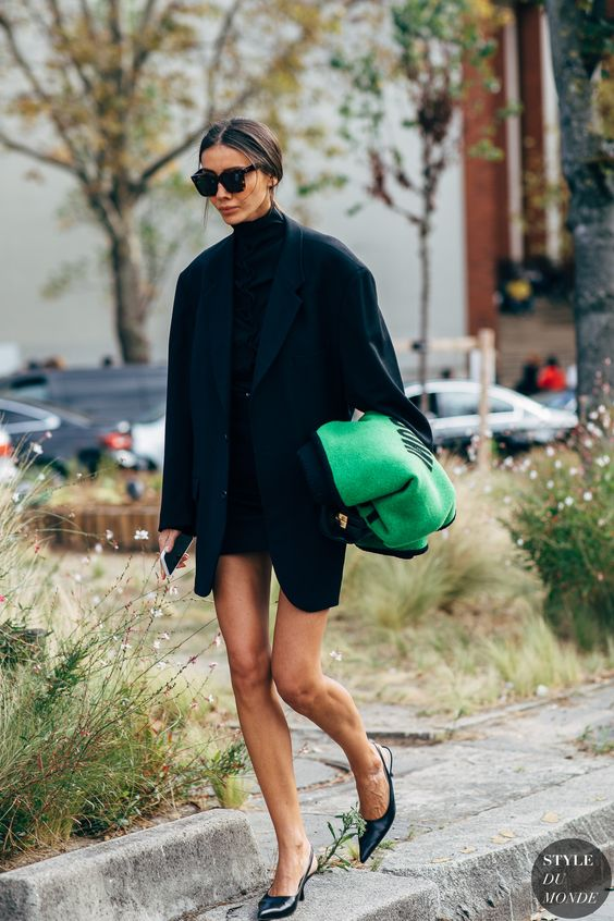 green outfit ideas - how to wear green.jpg