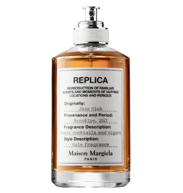 MAISON MARGIELA REPLICA Jazz Club perfume.jpg
