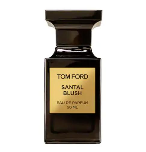 Tom Ford Santal Blush.jpg