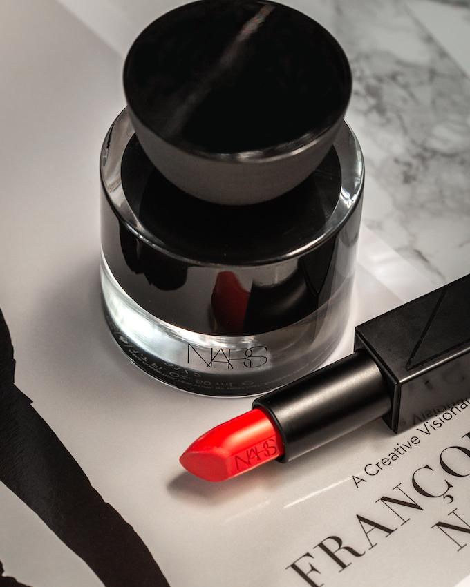 @_NathalieMartin, NARS Audacious perfume fragrance review, woahstyle.com beauty blog _3491.jpg