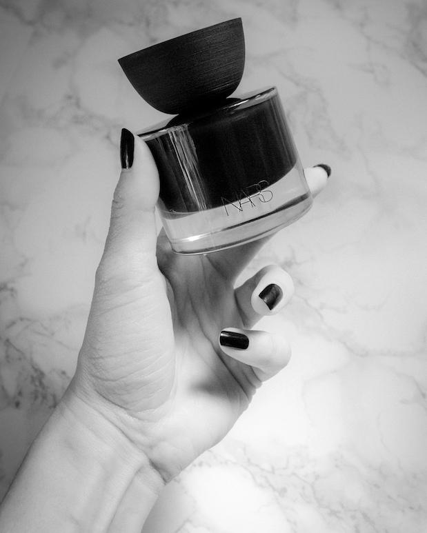 @_NathalieMartin, NARS Audacious perfume fragrance review, woahstyle.com beauty blog bw_3505.jpg