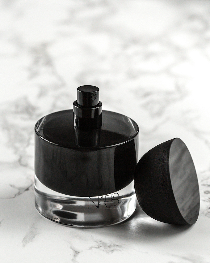 @_NathalieMartin, NARS Audacious perfume fragrance review, woahstyle.com beauty blog _3519.jpg